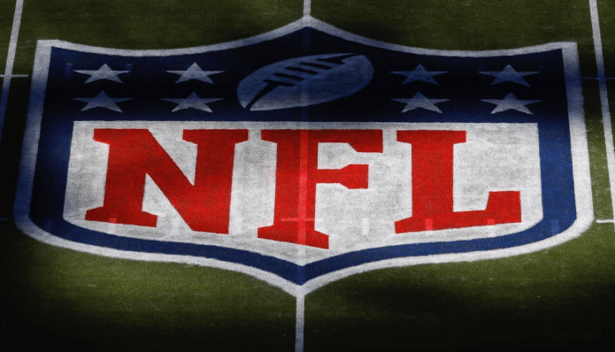 Jeff Mohler and Nestor discuss leadership and Lamar and the disgrace of Jon Gruden in the NFL