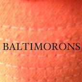 Baltimorons