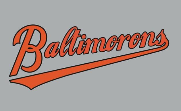 baltimorons-featured1