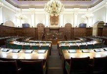 """Lettlands Nationalisten wollen russische Medien als """"Auslandsagenten"""" einstufen"""