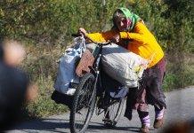 "Humanitäre Demarche: Uno schließt sich US-Plan zur ""Donbass-Drosselung"" an"