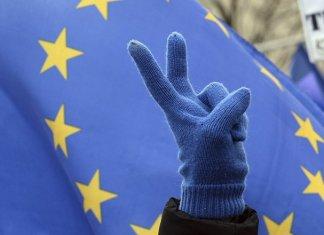 EU will Baltikum nicht finanzieren und zwingt zu Frieden mit Russland – Experte