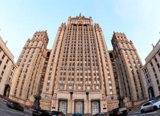 Journalisten-Ausweisung aus Lettland: Moskau fordert Reaktion von OSZE