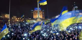 An Botschaftern hapert's: Ukraine soll diplomatischen Engpass in 17 Ländern erleben
