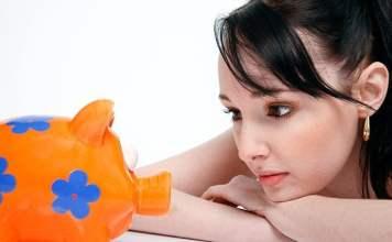 """""""Gender Pay Gap"""": Frauen verdienen in Deutschland 21 Prozent weniger als Männer"""