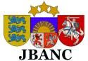 jbanc2 (1)