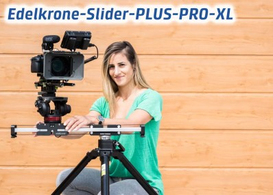 Edelkrone-Slider-PLUS-PRO-XL-Bild-2