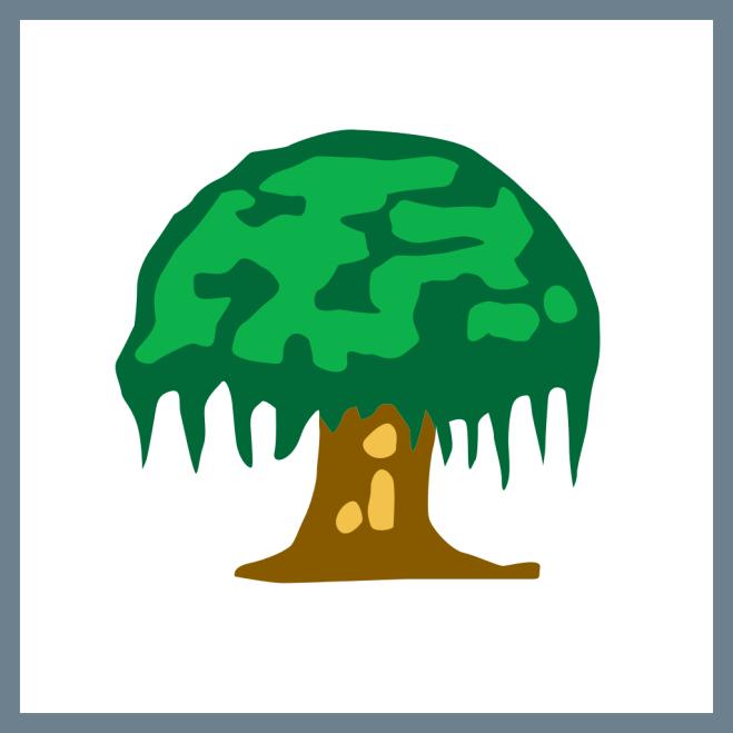 arti dan makna lambang pohon beringin