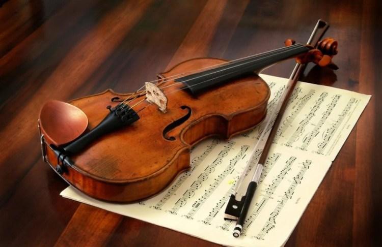 80 Gambar Alat Musik Harmoni Paling Keren
