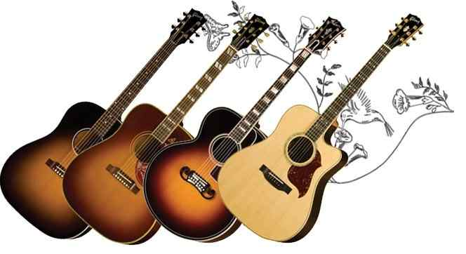 contoh alat musik harmonis