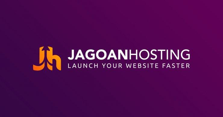jagoan hosting