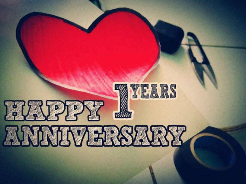 Paling Populer Kata Mutiara Happy Anniversary Gambar