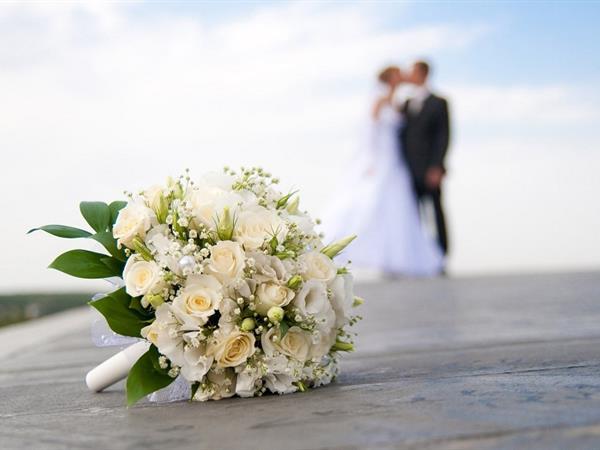 kata kata Ucapan Ulang Tahun Pernikahan