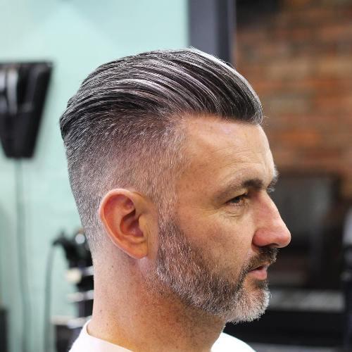 √ 50+ Model Rambut Pria Terbaru yang Paling Trend dan Disukai Cewek ... 6e001d0f31