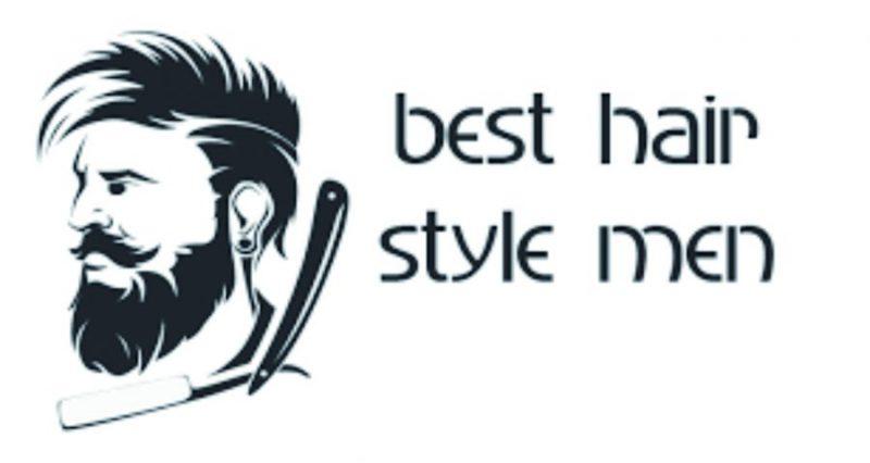 √ 50+ Model Rambut Pria Terbaru yang Paling Trend dan Disukai Cewek