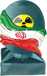 Iran-flag-n-bomb-2
