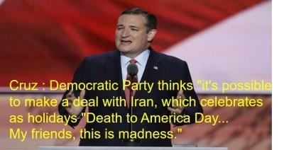 Ted Cruz-Iran-d2a