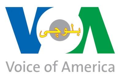 VOA-Baluchi