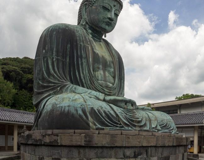 01 août 2016 : Kamakura
