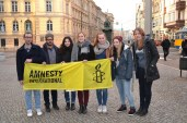Germany_awareness campaign_BRP_AI_2016 10