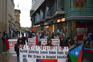 Germany_awareness campaign_BRP_AI_2016 6