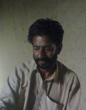 safar khan 6