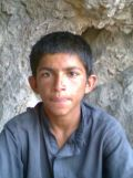 Atta Baloch