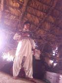 Ghaaji Khan Baloch