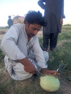 Shaheed Shaihak Jan 5