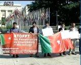 baloch_sindhi_protest_geneva_un-2016-1