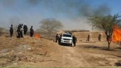 pak-army-burn-baloch-houses-1