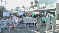 protest-ag-sir-zahid-askani-murder-2