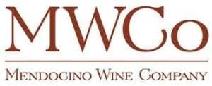 Mendocino Wine Company