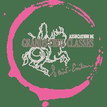 Grands Crus Classes de Saint-Emilion