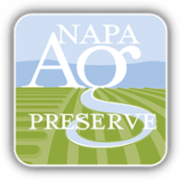 Napa County Agricultural Preserve