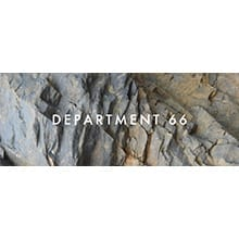Department 66