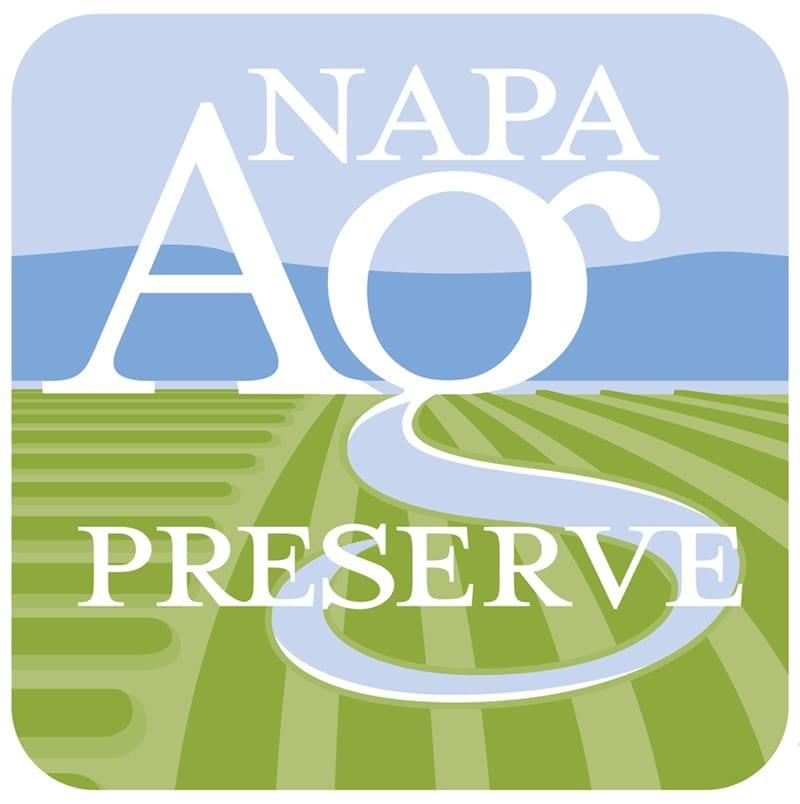 Napa Ag Preserve