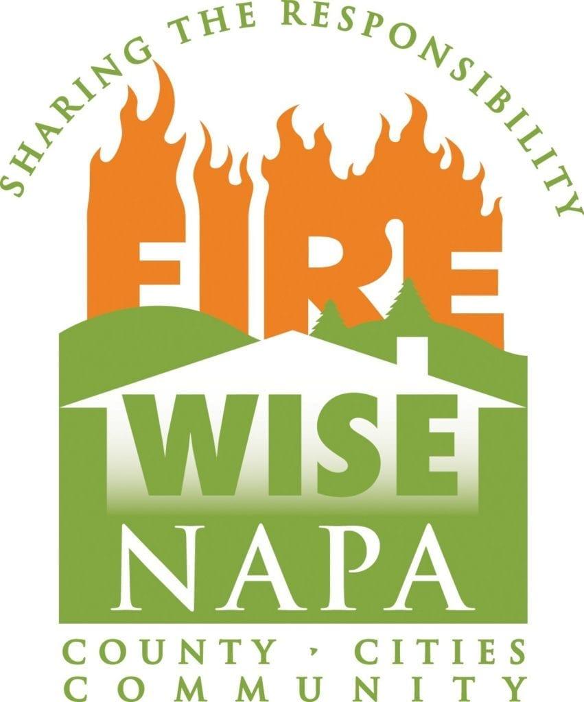 Napa Firewise