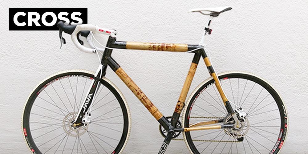 BAM-Original-Bambusfahrrad-Crossbike-Slider