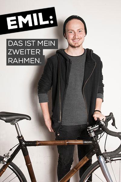 BAM-Original-Bambusfahrrad-Rechteck-Fahrrad-Emil
