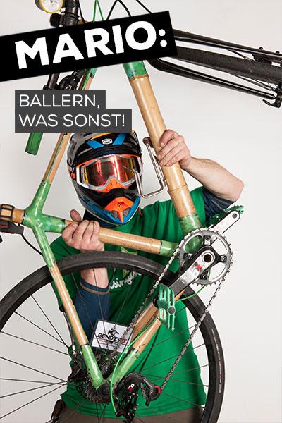 BAM-Original-Bambusfahrrad-Rechteck-Fahrrad-Mario