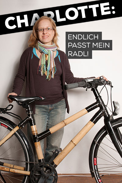 BAM-Original-Bambusfahrrad-Rechteck-Fahrrad-charlotte