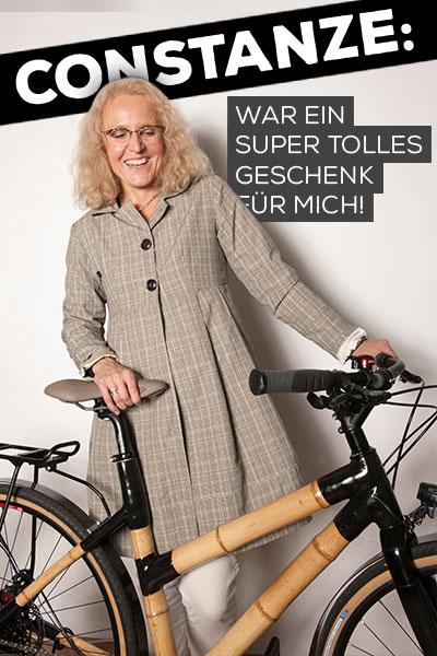 BAM-Original-Bambusfahrrad-Rechteck-Fahrrad-constanze