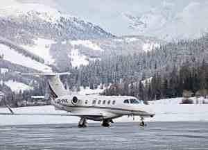 aircraft, travel, vacations