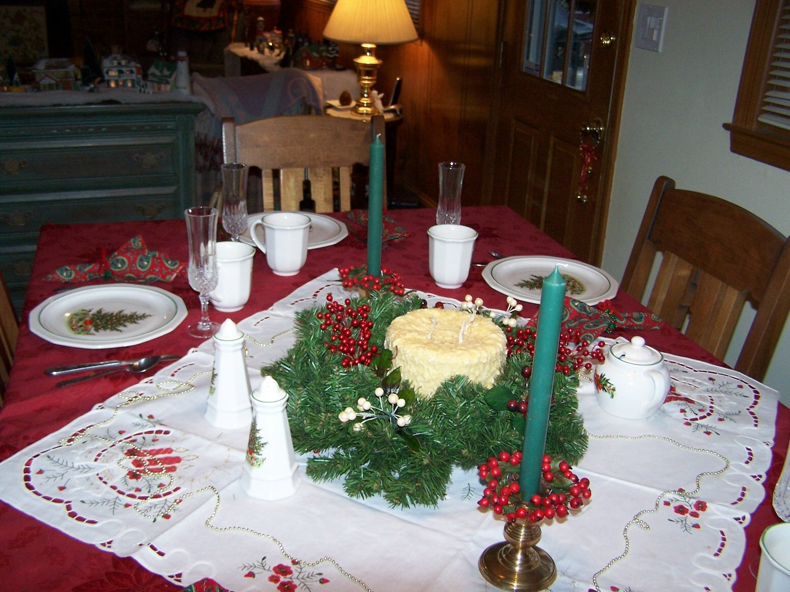 christmas-breakfast-at-the-burch-house-2008