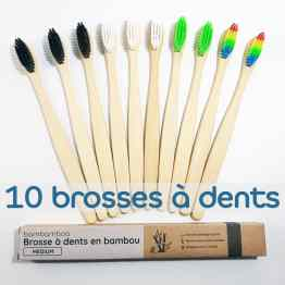10 brosses à dents deuxieme image compress