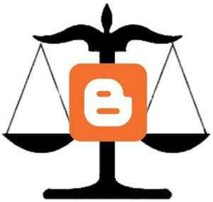 https://i1.wp.com/bambangherlandi.web.id/wp-content/uploads/2009/06/peradilan-blog.jpg