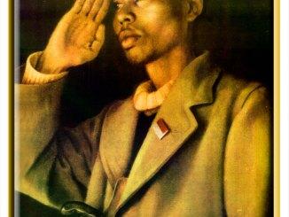 Jenderal Besar Soedirman