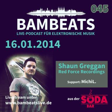 BAMBEATS045_web