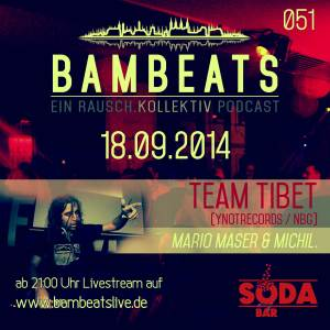 Flyer-BamBeats051_web
